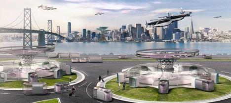 Hyundai Motor actualiza su 'Estrategia 2025'