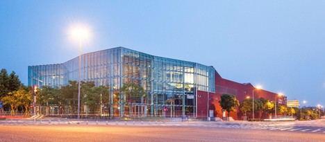 Hyundai expande su asociación con el arte y con la cultura en China
