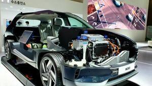 Hyundai Motor Company e INEOS cooperarán para impulsar la economía del hidrógeno