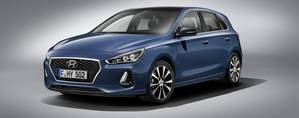 Hyundai entrará en los circuitos