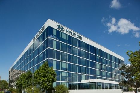 2020 un año récord en renovación de gama y electrificación para Hyundai en Europa