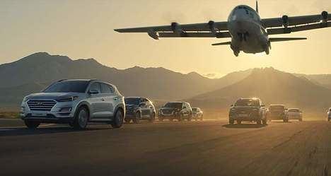 """Hyundai Motor anuncia el lanzamiento global de su Nuevo SUV """"VENUE"""""""