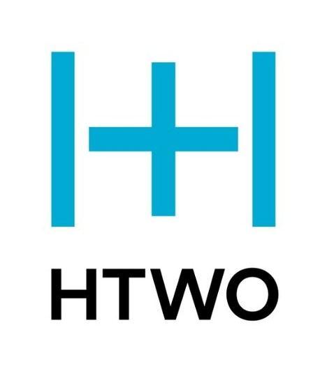Hyundai Motor Group lanza una línea de sistema de pilas de combustible 'HTWO'