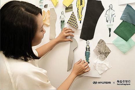 Hyundai, reforzada como Marca Ecológica para Millennials