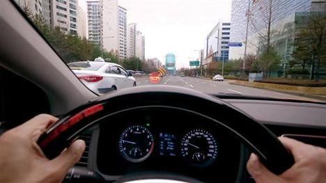 Hyundai y su tecnología para mejorar la vida a los conductores con discapacidad auditiva