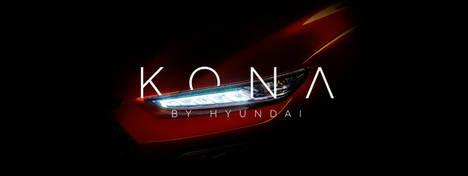 Hyundai presenta a los embajadores del KONA