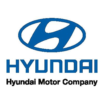 Hyundai transforma su estructura del centro de I+D para agilizar el proceso de desarrollo de vehículos