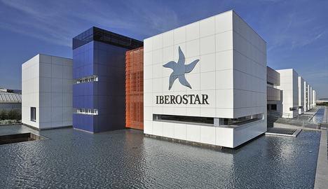Iberostar anuncia medidas temporales por la crisis del Covid-19