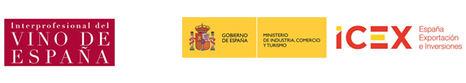 ICEX y OIVE se alían para fomentar el conocimiento de los vinos españoles en los mercados internacionales