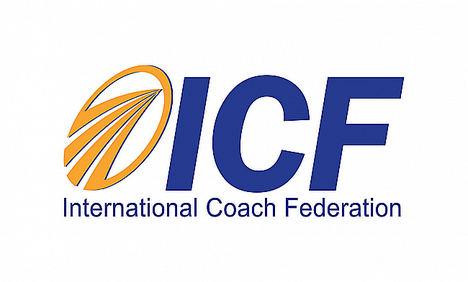 ICF celebra las Jornadas Profesionales de Coaching coincidiendo con su 15º aniversario en España