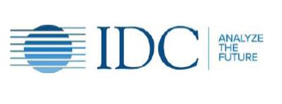 Incrementar la productividad del empleado crece en importancia en 2021, según IDC