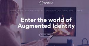IDEMIA estará en el Congreso Mundial de Telefonía Móvil 2018 en Barcelona