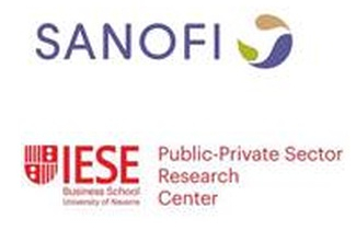 IESE y Sanofi abordan los retos de la Digitalización y el Big Data en el sector sanitario