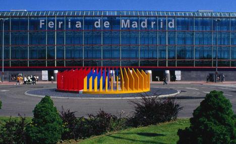 Franchising Beyond Borders, nuevo proyecto de IFEMA para la internacionalización de la franquicia española