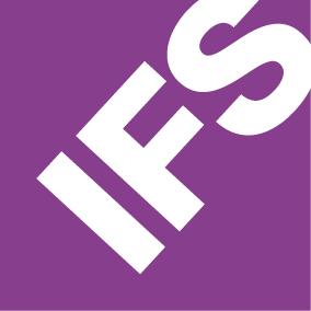 Alianza global de IFS y Minsait para la integración de software de gestión en sectores clave