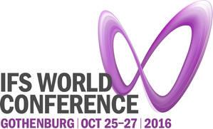 La transformaci�n digital ser� la protagonista de la Conferencia Mundial de IFS