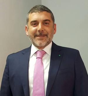 Ignacio Gausí, Grupo Moldtrans.