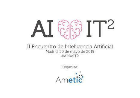 La potencialidad de la Inteligencia Artificial como motor de la productividad y eficiencia del negocio empresarial