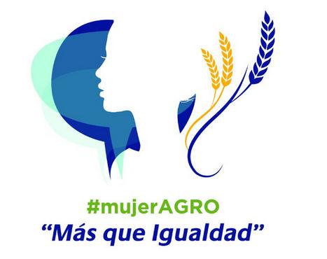 """""""La mujer agroprofesional es la que marcará el futuro del campo"""""""