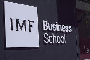 E, M o B learning: tres tipos de formación 4.0