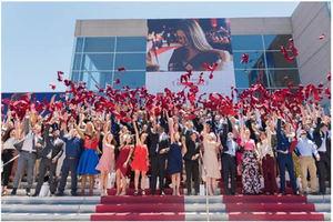 IMF Business School entre las 5 mejores escuelas de negocios de España y entre las 100 mejores del mundo según el 'ranking' Youth Incorporated 2020