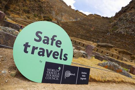 Perú enfocará su oferta turística en FITUR en los segmentos de naturaleza y aventura