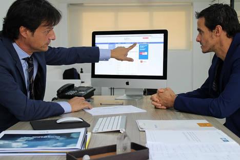 KAU+ revoluciona los mercados democratizando la inversión profesional