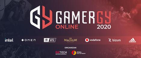 Con cerca de un millón de espectadores, GAMERGY Edición Especial Online 2020 supera las expectativas previstas para esta edición