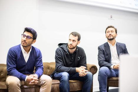 IMPACT EdTech lanza una convocatoria extraordinaria para apoyar startups y PYMES que resuelvan los desafíos de enseñanza remota del sistema educativo