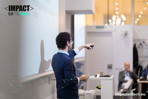 IMPACT EdTech financiará a 17 startups de EdTech con hasta 2,3 millones de euros en una tercera convocatoria