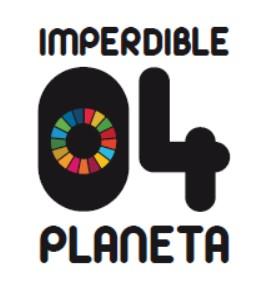 Los ODS de la agenda 2030, protagonistas en #IMPERDIBLE_04