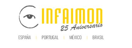 INFAIMON celebra su 25 aniversario con un crecimiento del 20%