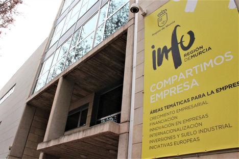 El Instituto de Fomento de la Región de Murcia blinda sus servicios frente a los ciberataques con la ayuda de Microsoft