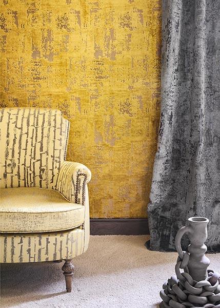 Más de 100 marcas líderes en edición textil visten de etiqueta la próxima edición de Intergift