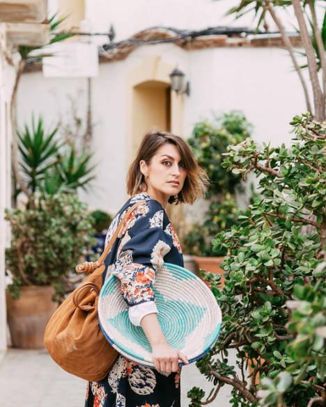 """Tamara Nieto (@lacasitademara) será """"blogger oficial"""" de Intergift septiembre 2017"""