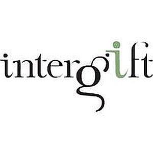 INTERGIFT incorpora un nuevo espacio exclusivo dirigido a la decoración residencial y el canal contract