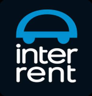 InterRent anuncia su apertura en el aeropuerto de Dubai