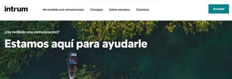 4 de cada 10 españoles destinan una parte de sus ahorros mensuales a viajar