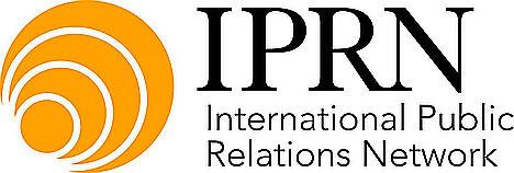 IPRN, International Public Relations Network, incorpora ocho nuevos miembros a su red global