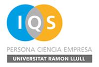 IQS, reconocido por tercer año consecutivo por el ranking mundial QS Business Masters Rankings 2021