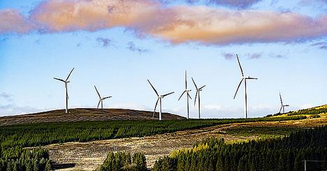 IRENA insta a los líderes a basar la respuesta climática en las energías renovables