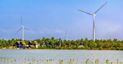IRENA invita a desarrolladores de proyectos en energía renovable a registrarlos en la Plataforma de Inversión Climática