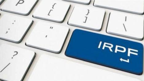 Los problemas de los autónomos con el IRPF y los inmuebles