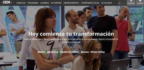 Los salarios de puestos digitales en España han aumentado un 15% de media en los últimos dos años.