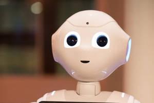 ITAINNOVA celebró dos exitosos workshops en el congreso European Robotics Forum 2017