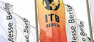 Se acerca ITB Berlín, casa del turismo en Europa