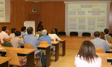 ITC, con IVACE y CDTI, da a conocer las nuevas ayudas a la investigación