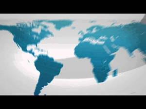 ITEAP cumple 15 años como precursor del e-learning en español