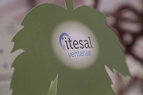 ITESAL entregará su I Premio Nacional de Arquitectura Novel durante la celebración de VETECO 2018