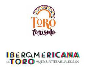 Toro se convertirá este verano en la capital iberoamericana de la mujer y las artes del S. XXI